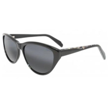 Real Tree R562 Sunglasses